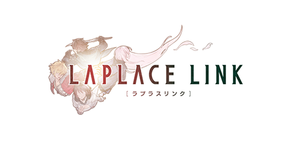 LAPLACE LINK-ラプラスリンク-画面イメージ
